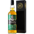 Blended Scotch Whisky 12yo/46%