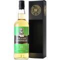 Single Irish Malt 13yo/46%