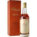 Clement Tres Vieux Rhum Agricole 1970/44%