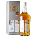 Double Barrel - Ardbeg & Aultmore/46%