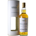 Caol Ila 2002-2015 for JIS/57.0%
