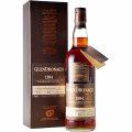 GlenDronach 1993/19yo/53.5%