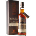 GlenDronach 1995/18yo/51.1%