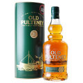 Old Pulteney 21yo/46%