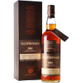 GlenDronach 2004/12yo/53.7%