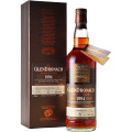 GlenDronach 1994/21yo/53.1%