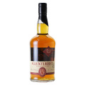Glenturret Sherry Edition/43%