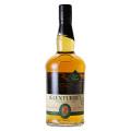 Glenturret Triple Wood Edition/43%