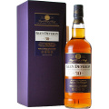Glen Deveron 30yo Royal Burgh Collection/40%