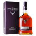 Dalmore Valour/40%