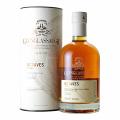 Glenglassaugh Octaves Classic/44%