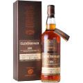 GlenDronach 1991/24yo/49.2%