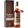 GlenDronach 2002/14yo/55.5%