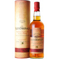 GlenDronach Cask Strength Batch 5/55.3%