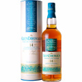 GlenDronach 14yo Virgin Oak Finish/46%