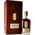 GlenDronach 25yo Grandeur/50.3%