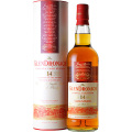 GlenDronach 14yo Marsala Casks Finish/46%