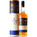 Arran Port Cask Finish/50%