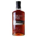 Highland Park 2003/12yo/58.1%