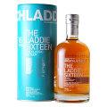 Bruichladdich The Laddie 16yo/46%