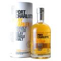 Port Charlotte Islay Barley/50%