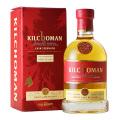 Kilchoman 2009 for Japan/59.4%