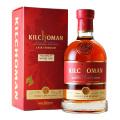 Kilchoman 2009/5yo/59.5%