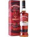Bowmore The Devil's Casks �/56.7%