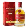 Kilchoman 2009/5yo/58.5%