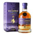 Kilchoman Sanaig/46%