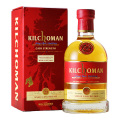 Kilchoman 2011/4yo/59.7%
