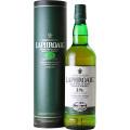 Laphroaig 18yo/48%/Old Label