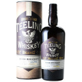 Teeling Single Malt Whiskey/46%
