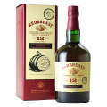 Redbreast 12yo Cask Strength/59.9%