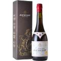 Fine de Bourgogne Authentique 7ans/45%