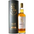 Kavalan Solist Ex-Bourbon Cask/58.6%