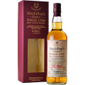Glen Moray 1990/23yo/57.7%