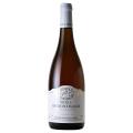 Vieille Fine de Bourgogne/40.2%