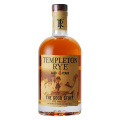 Templeton Rye Small Batch/4yo/40%