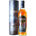Glenfiddich 15yo Distillery Edition/51%