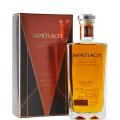 Mortlach Rare Old/43.4%