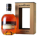 The Glenrothes 1988-2014/43%