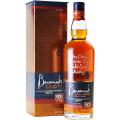 Benromach 10yo 100 Proof New Pack/57%