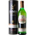Glenfiddich The Original/40%