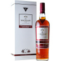 The Macallan Ruby/43%