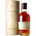 Aberlour A'bunadh/59.6%