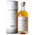 Aultmore 12yo Foggie Moss/46%