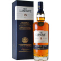 The Glenlivet 18yo/43%