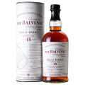 Balvenie 15yo Single Barrel/47.8%