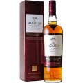 Macallan Whisky Maker's Edition/42.8%